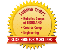 promo for San Diego Engineering Summer Camps 2015