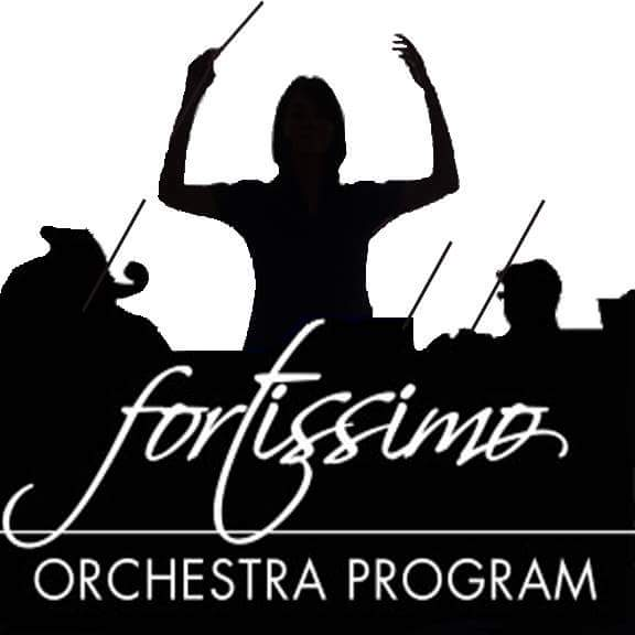 New-Fortissimo-Logo width=