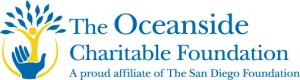 CF_oceanside_logo_color_web